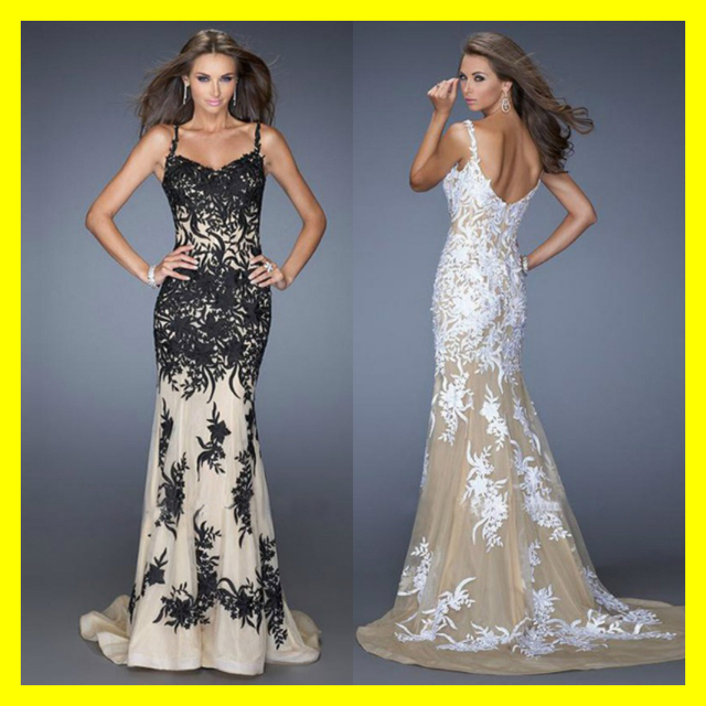 Prom Dresses Under Hippie Unique Dollars A Line Floor Length None ...