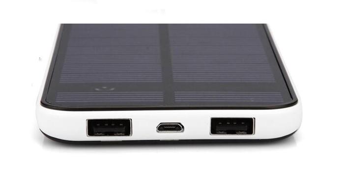 solar powerbank 10000 mah 10