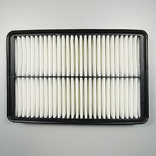 air filter for 2013 Mazda CX-5 2.0L 2.5L, 2014 Mazda 3 Axela 2.0L OEM: PE07-133A0A #RK543