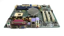 For DC5000 MOTHERBOARD 360427-001 359795-001