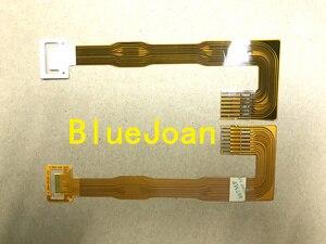 Image 2 - Original new Ke wood flex cable J84 0121 12 For CAR AUDIO KDC 9090R KDCV 6090R KDCM 9021 KDCPSW 9521 J84012112