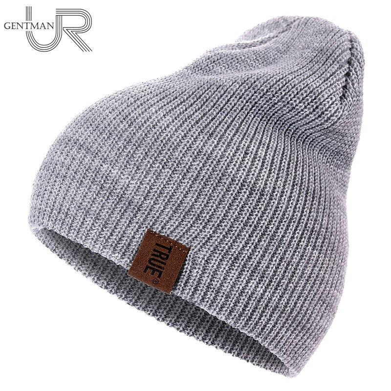 1-pcs-hat-pu-letter-true-casual-beanies-for-men-women-warm-knitted-winter-hat-fashion-solid-hip-hop-beanie-hat-unisex-cap