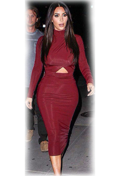 new maroon dress outfit or 77 maroon overall dress outfit