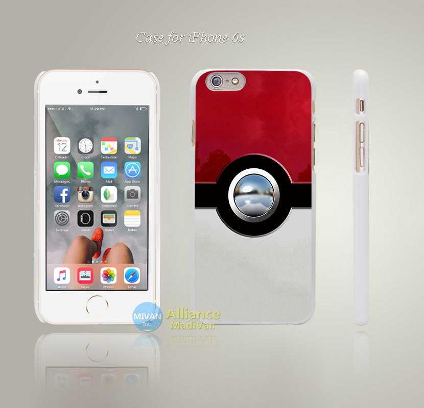 Cover For Iphone 4g