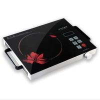 Hot Plates home appliances for kitchen electric cooker electric stove coal electrormagnetic oven induction cooker
