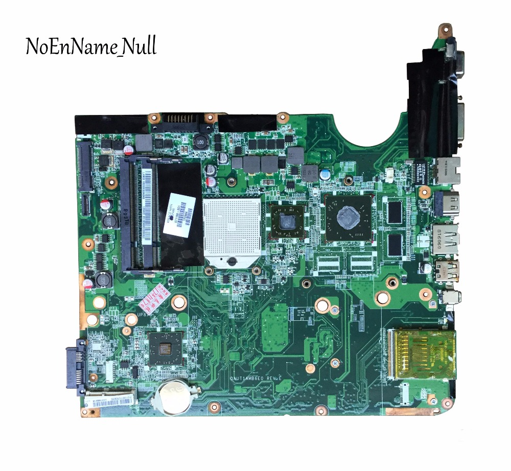 571188-001 FOR HP DV6 DV6-2000 Laptop Motherboard DV6-2000 Notebook DAUT1AMB6E1 M92 chipset 512MB Fully Tested571188-001 FOR HP DV6 DV6-2000 Laptop Motherboard DV6-2000 Notebook DAUT1AMB6E1 M92 chipset 512MB Fully Tested
