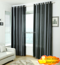 Quality Ready Made Curtains Online Shopping The World Largest