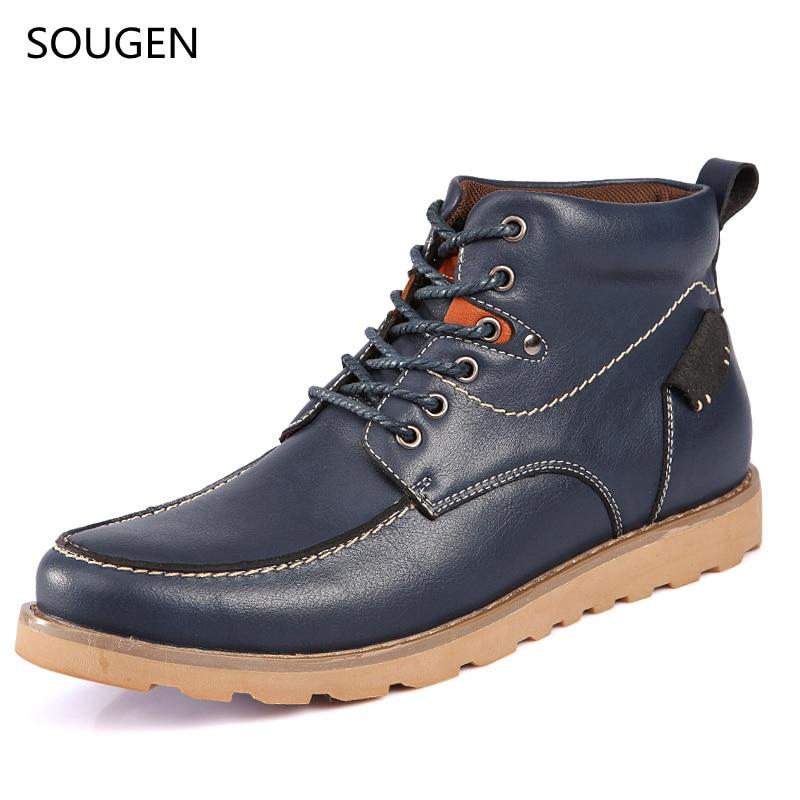 Popular Australian Work Shoes-Buy Cheap Australian Work