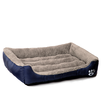 Pet-Dog-Bed-Warming-Dog-House-Soft-Material-Nest-Dog-Baskets-Fall-and-Winter-Warm-Kennel(10)