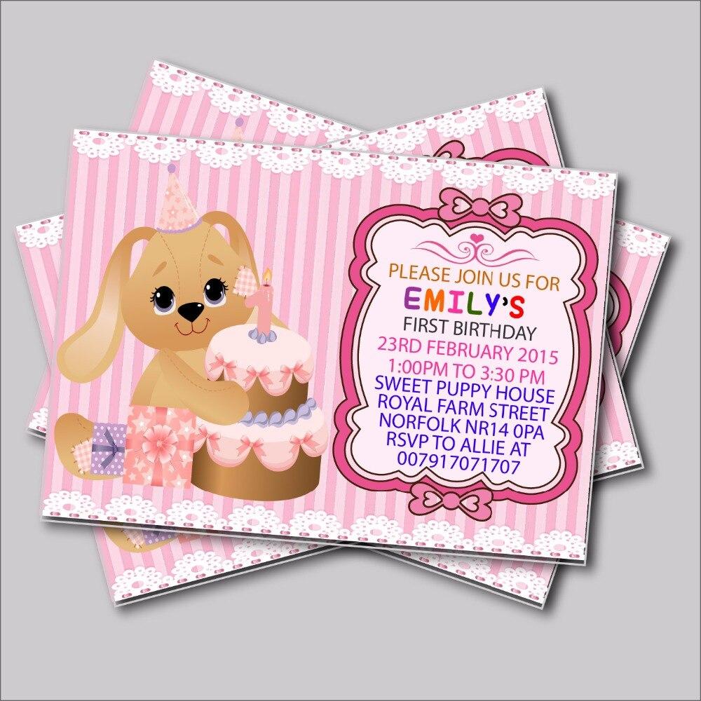 Boy and girl birthday invitations vatozozdevelopment boy filmwisefo