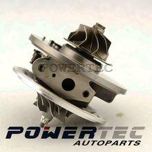 GT2052V Garrett turbo CHRA 724639 14411-2X900 turbo cartridge for Nissan Patrol 3.0 Di / for Nissan Terrano II 3.0 Di Oil cooled