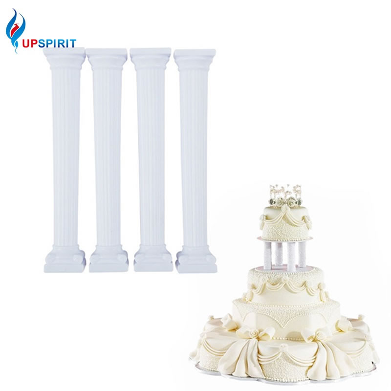 Top 10 Largest Cake Pop Wedding Cake Stand Ideas And Get Free Shipping Ascjdnac 45
