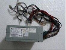 DPS-600MB C 600W 24pin Server Power Supply