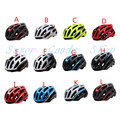 MTB ultralight Custom made cycling evade special prevailed helmet Trabec casco de bicicleta road Bike Helmet Uranium bicycle