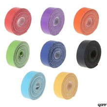 Slingshot Tape Sweat Absorb Adhesive Protective Catapult Non Slip Hunting Shooting Badminton Grips Accessories(China)