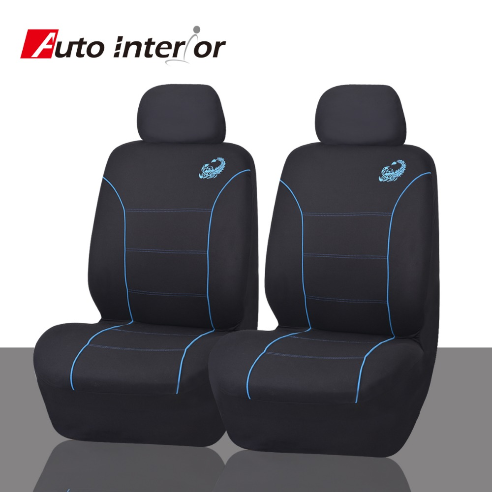 Online Get Cheap Skull Seat Cover Aliexpress