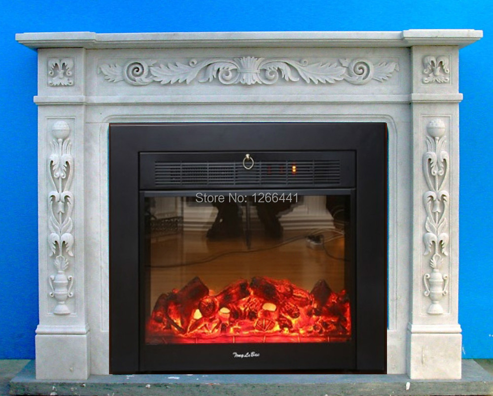 net columns fireplace white surripui four mantel marble