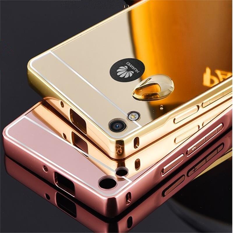 Huawei Ascend P6 P7 P8 P8 Lite P9 P9 Lite P9 plus G9/G9 ...