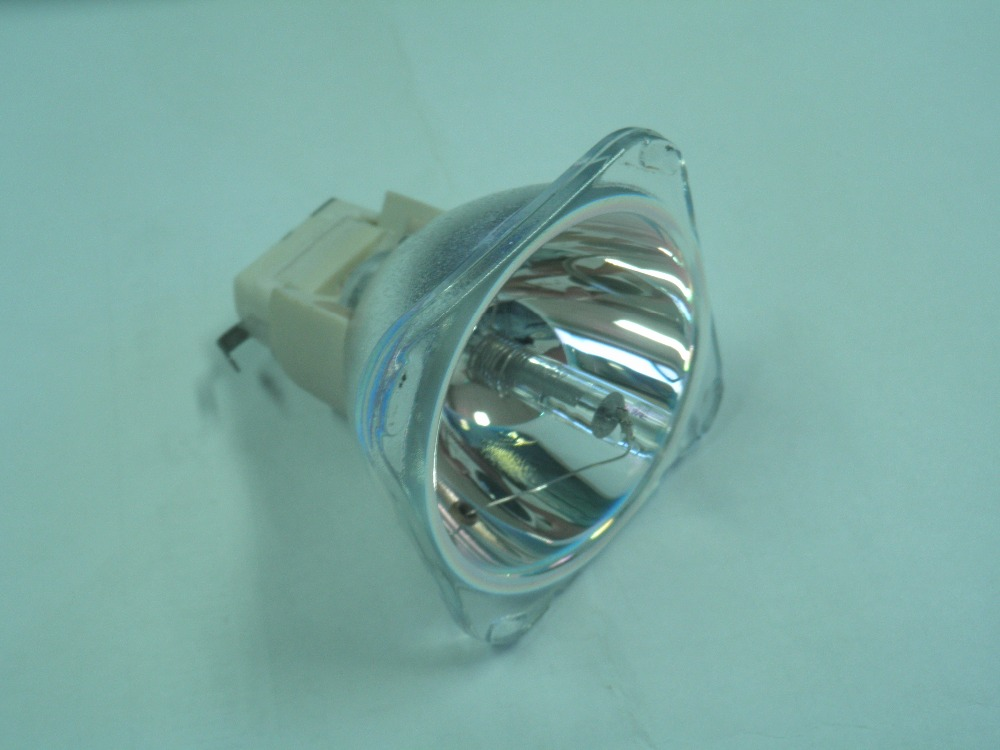 Free Shipping replacement bare projector Lamp TLPLV10LAMP/P-VIP200/1.0 E20.6 for TDP-XP1/TDP-XP2 free shipping brand new projector bare lamp tlplw6 for toshiba tdp t250 tdp tw300 projector 3pcs lot