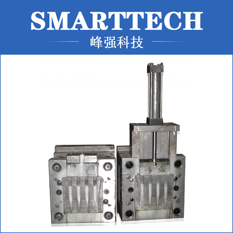 High Quality Precision Stamping Mould/Die casting mold/plastic injection mold high quality electric cooker plastic injection mold