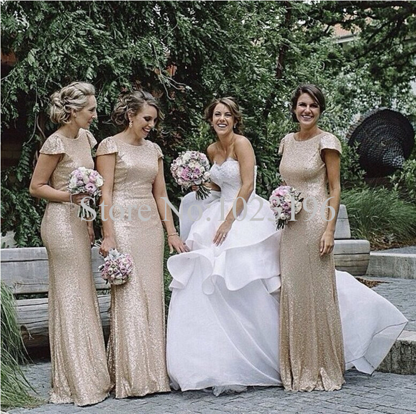 Popular Stunning Bridesmaid Dresses-Buy Cheap Stunning Bridesmaid ...