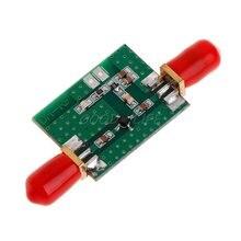 01 2000 МГц 2 ГГц высокочастотный широкополосный малошумный