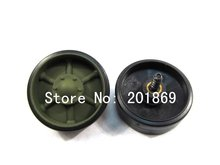 1/16 Henglong plastic idler wheels for 1:16 3898-1 USA Sherman M4A3 rc tank , Henglong tank plastic parts spare accessories