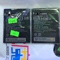 Nota 2900 mah bateria de viagem k3 baterias de reposição para lenovo k50 k50t k50-t smartphone frete grátis + track número