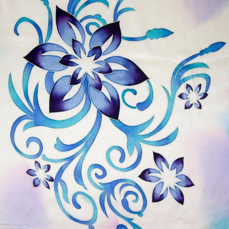 silk-scarf-138cm-01-flower-1-2