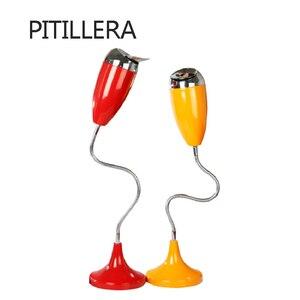 Image 2 - Напольная пепельница PITILLERA, винтажные пепельницы для улицы, стоячие пепельницы с крышкой, большая сигара, легко сгибается, настольная игра для туалета