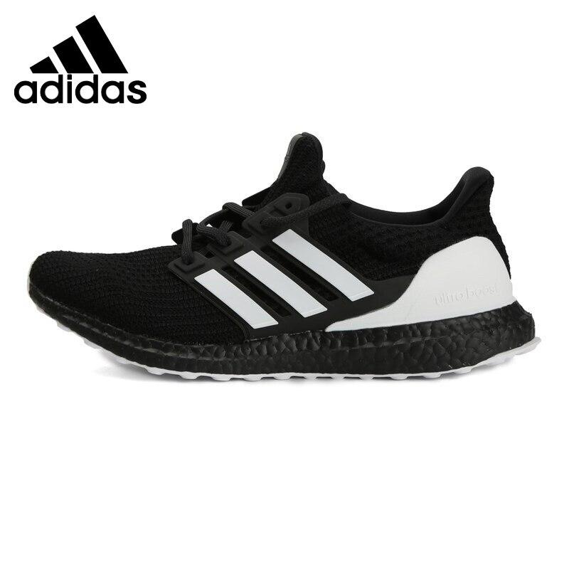 Original New Arrival 2019 Adidas Pure Men's Running Shoes