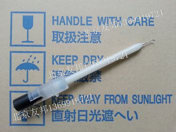 FOR Sysmex CA7000 Blood Coagulation Reagent Needle RB3 Needle Without Heating