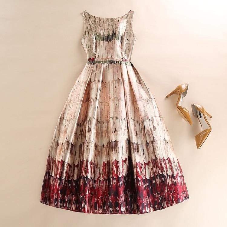 Popular High Quality Vintage 50s Dresses-Buy Cheap High Quality ...