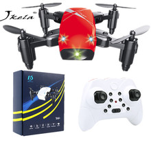 Mini S9 fpv drones x pro 4kprofissional rc helicopter for selfie gps camera drones with camera hd quadcopter toys for children mark lafay drones for dummies