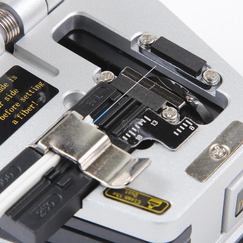 AUA SKL-80C nagy pontosságú száloptikai tisztítószer hideg és - Kommunikációs berendezések - Fénykép 5