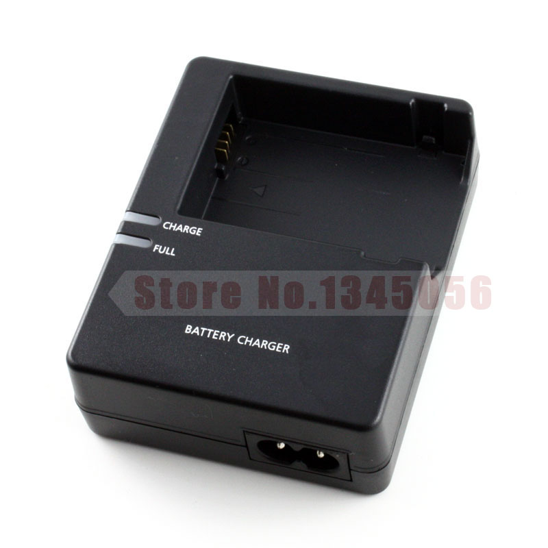 lc e8c lc e8c e8e lp e8 lp e8 battery charger for canon. Black Bedroom Furniture Sets. Home Design Ideas