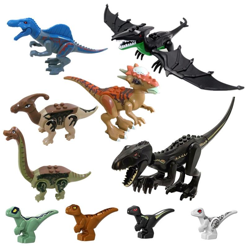 Compra jurassic park carnotaurus y disfruta del envío gratuito en ...