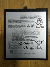 L15D1P32 4250mAh Battery for Lenovo PB1-750 PB1-750M PB1-750N цена 2017