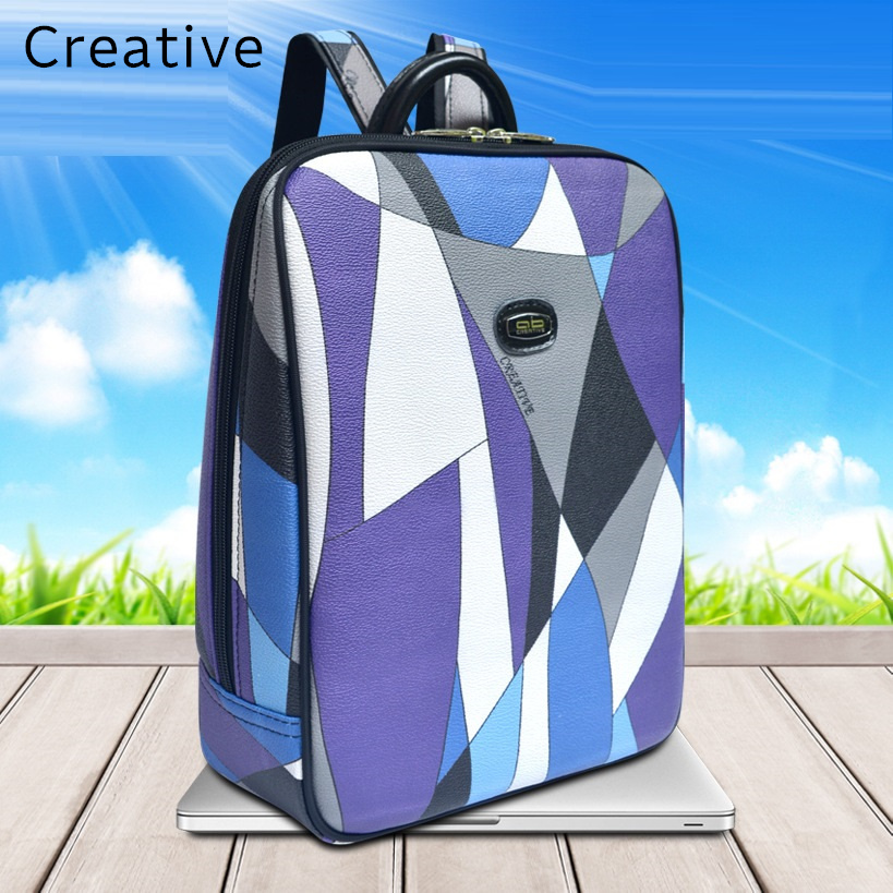 High Quality Brand Bag, Backpack For Laptop 12.1,12.5, Notebook 12, Compute,Travel, Business,Office Worker, Free Drop Ship142 new hot brand canvas backpack bag for laptop 1113 inch travel business office worker bag school pack free drop shipping 1133