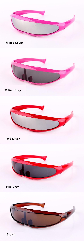 HTB1d3cjPVXXXXcnXXXXq6xXFXXX7 - Women's Men's Sunglasses X-Mens Sunglass Robots Laser Glasses Sun Glasses Safety Goggles