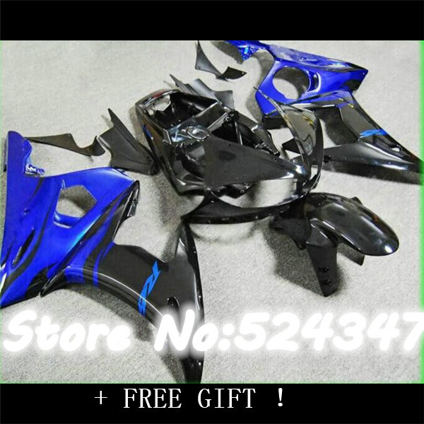 blue-black-body-parts-for-fairings-yzf-r6-2003-2004-2005-r6-fitment-fairing-kit-r6-03-04-05-motorcycle-accessories-parts