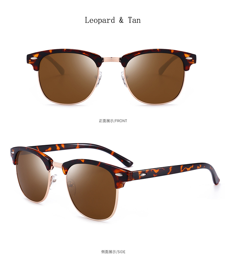 749b0936583 mens sunglasses are necessary for us in sunning days especially hot summer.  The reason why police sunglasses are so popular is that they are not only  very ...