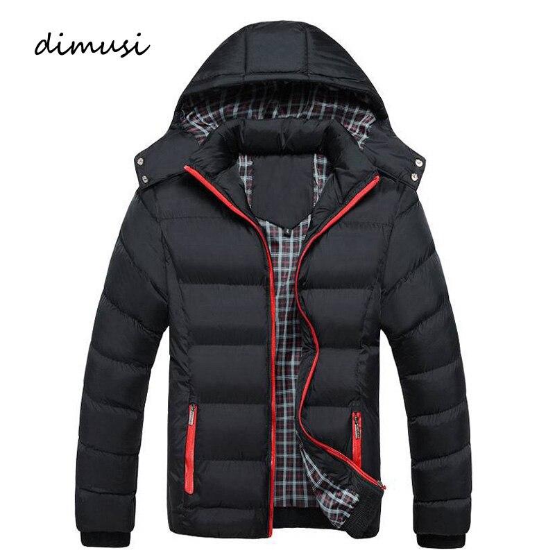 Erkekler Hoody Kışlık Mont Erkek Kapüşonlu Artı Boyutu XXXL 4XL - Erkek Giyim - Fotoğraf 1