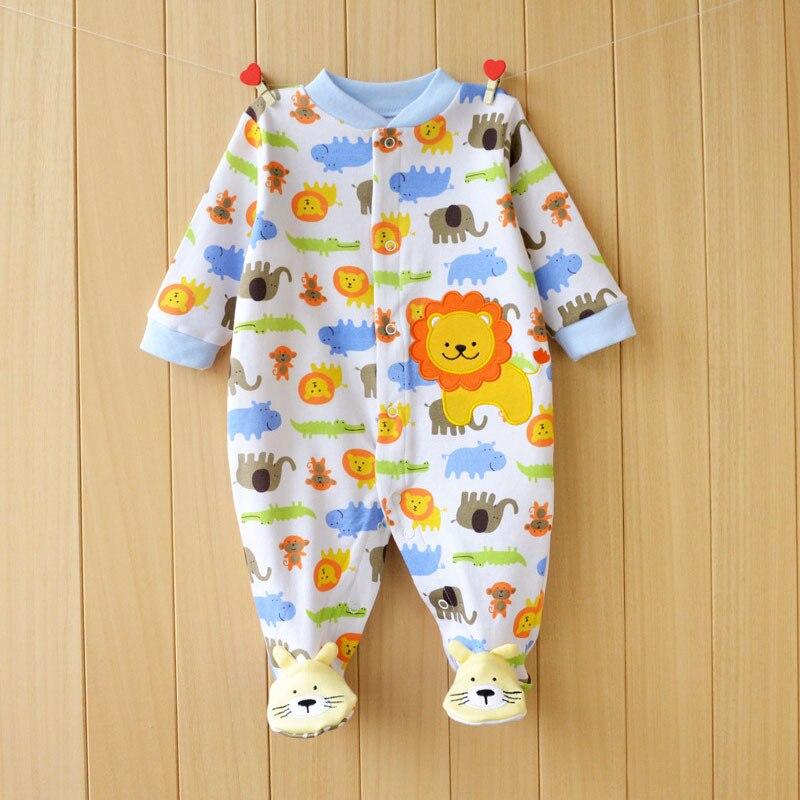 40 Gaya Baju Baby Lengan Panjang Kekinian Modelbaju Id