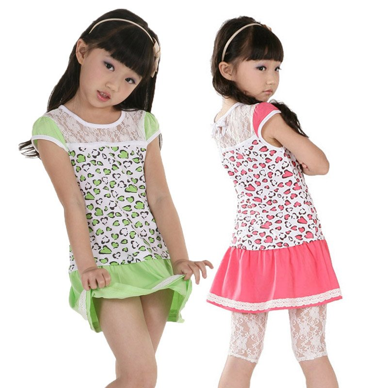 summer girl clothes - Kids Clothes Zone