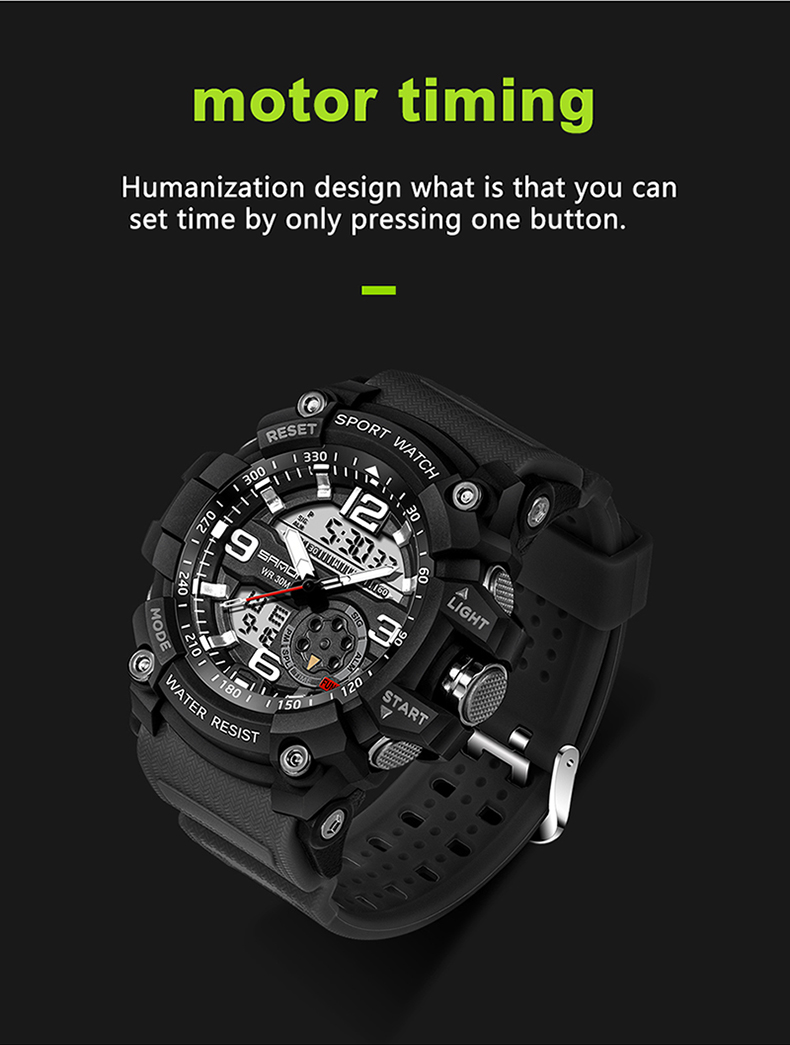 HTB1d3dzQVXXXXaLXXXXq6xXFXXXX - 2017 SANDA Dual Display Watch Men G Style Waterproof LED Sports Military Watches Shock Men's Analog Quartz Digital Wristwatches