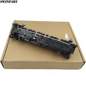 Image 3 - Füzer birimi sabitleme Fuser ünitesi isıtıcı meclisi için Brother HL 2040 2030 2032 2045 2070 2075 DCP 7010 7020 7025 MFC 7420 7820 LM6721001
