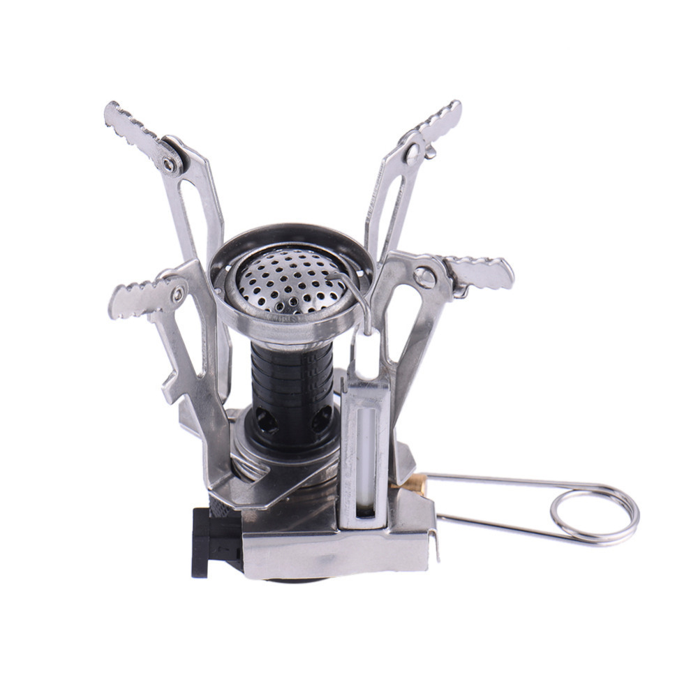 Mini Electric Burner Promotion-Shop for Promotional Mini Electric ...