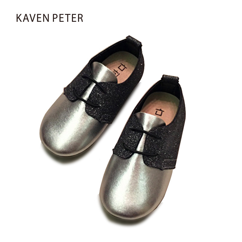 get cheap silver dress shoes for aliexpress