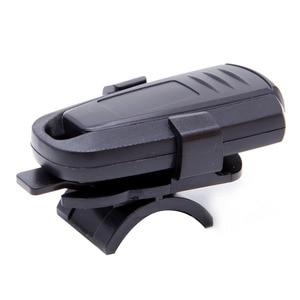 4 In 1 Bicycle Bike Security Lock Wireless Remote Control Alarm Anti-theft W20